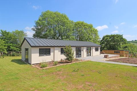 2 bedroom detached bungalow to rent - Battery House