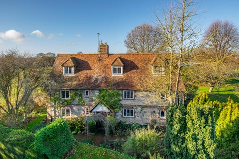 4 bedroom property for sale - Ickford, Buckinghamshire