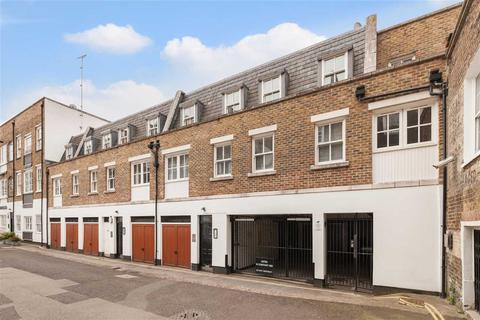 2 bedroom apartment for sale - Brook Mews North, London