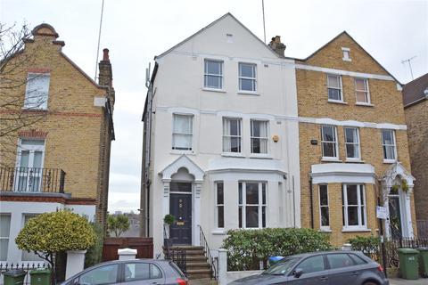 2 bedroom flat for sale - Mycenae Road, Blackheath, London, SE3