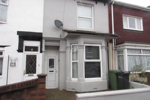 3 bedroom house to rent - London Avenue, North End, Portsmouth, PO2