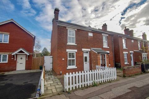 2 bedroom semi-detached house for sale - Parsons Heath, Colchester
