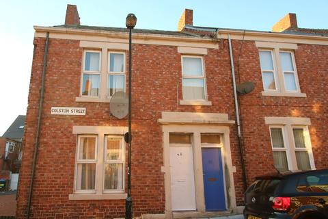 2 bedroom apartment for sale - Colston Street