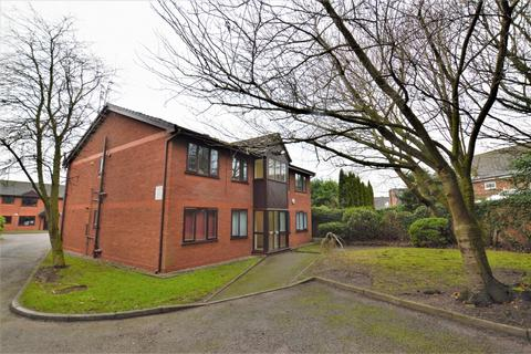 2 bedroom flat to rent - St Marys Court, Woolton, Liverpool, L25 6LG