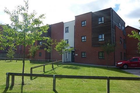 2 bedroom apartment to rent - Georgia Avenue, Didsbury Point