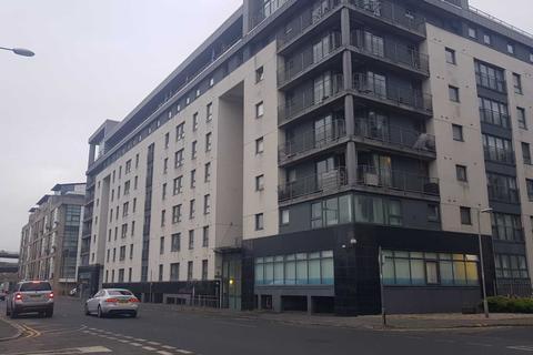 2 bedroom flat to rent - Wallace Street, Tradeston
