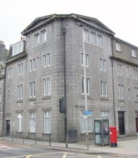 1 bedroom flat to rent - Palmerston Road, Aberdeen, AB11 5QP
