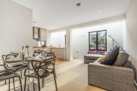 1 bedroom flat for sale - Oakhurst Grove, East Dulwich