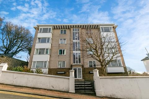 2 bedroom flat for sale - Clifton Place, Brighton, East Sussex, BN1