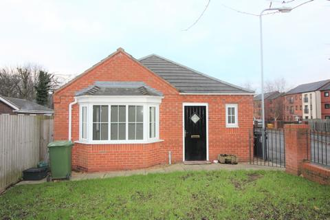 3 bedroom bungalow to rent - Deansgate, Wolverhampton