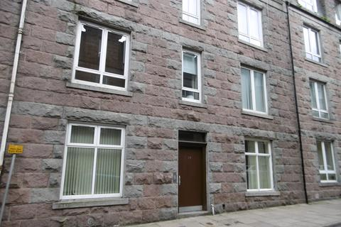 1 bedroom ground floor flat to rent - Raeburn Place, Aberdeen AB25