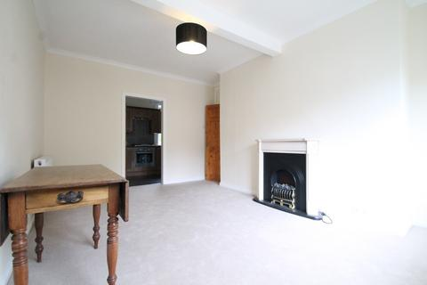 1 bedroom flat to rent - Springfield Square, Bishopbriggs, G64 1PX