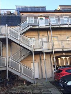 3 bedroom apartment to rent - 2 Watson Crescent Lane, Edinburgh, EH11 1FB