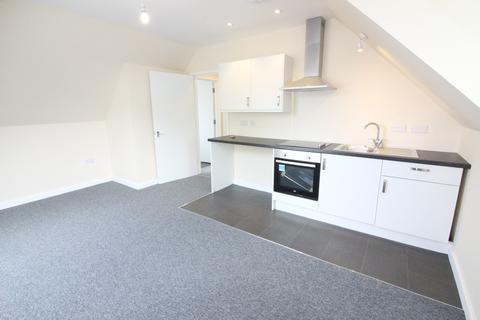 1 bedroom flat to rent - Parkwood Road, Boscombe BH5