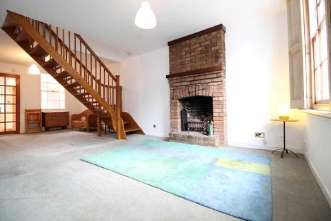 2 bedroom cottage to rent - Orchard Road, Brentford
