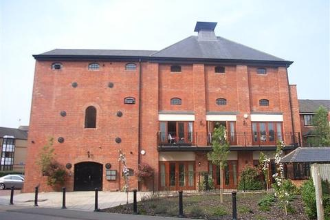 2 bedroom apartment to rent - The Malthouse, Fobney Street, Reading, RG1