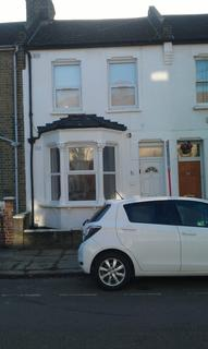 1 bedroom house share to rent - Mitchley Road N17