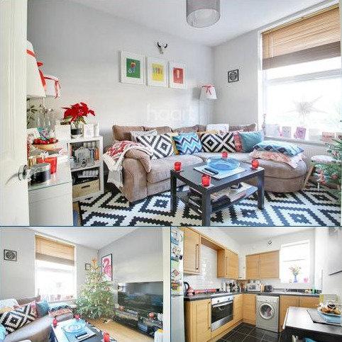 2 bedroom flat to rent - Chobham Road, Stratford, E15