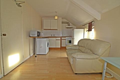 1 bedroom flat to rent - Tudor Street, Canton - Cardiff