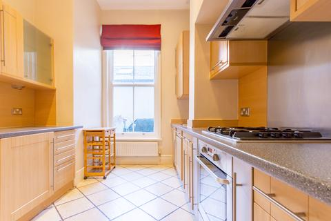 3 bedroom flat for sale - Haddon House, Cavendish Crescent North, The Park, Nottingham NG7
