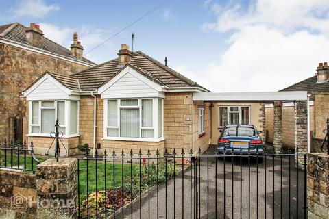 3 bedroom detached bungalow for sale - Southdown Road, Bath BA2