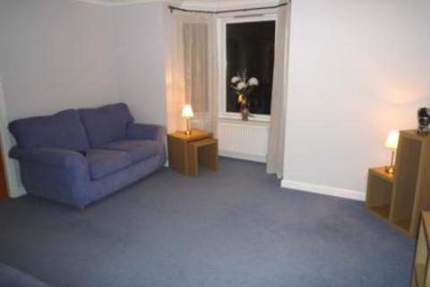 2 bedroom flat to rent - 542d Great Western Road, Aberdeen, AB10 6PU