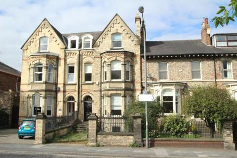 1 bedroom apartment to rent - Fulford Road