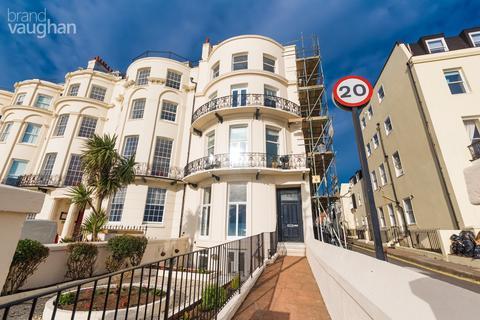 4 bedroom apartment to rent - Marine Parade, Brighton, BN2