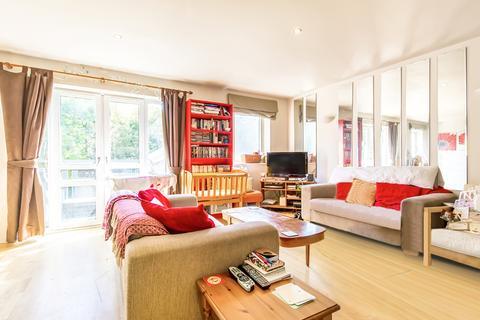 2 bedroom apartment for sale - Dukes Wharf, Wharf Road, Nottingham NG7