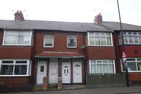 2 Bedroom Ground Floor Flat For Thompson Road Southwick Sunderland North