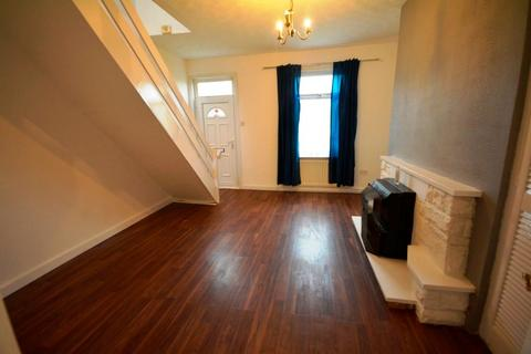 1 bedroom terraced house to rent - Coquet Street, Chopwell, NE17