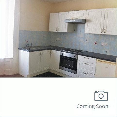 1 bedroom flat to rent - Flat 2, 20 Warren Road, Torquay, TQ2