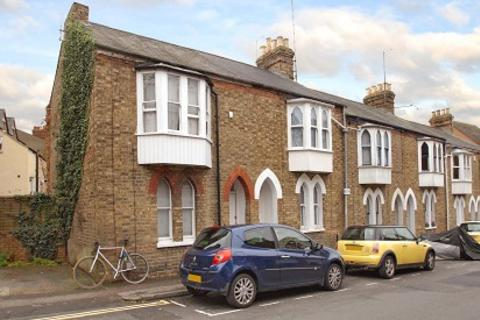 2 bedroom house to rent - St Clements, Oxford, OX4