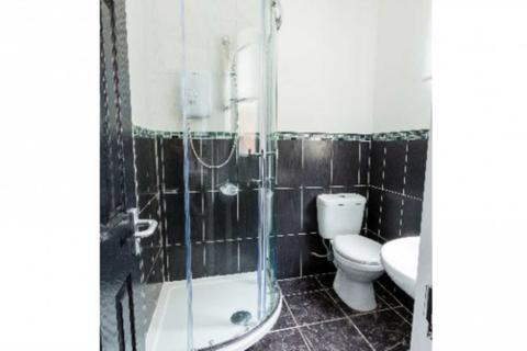 5 bedroom house share to rent - Langton Street, Manchester