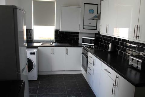 5 bedroom house share to rent - Baltic Street, Manchester