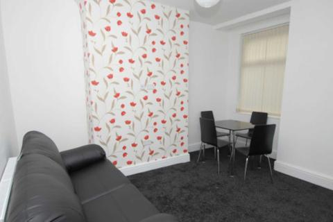 4 bedroom house share to rent - Norbury Street, Manchester
