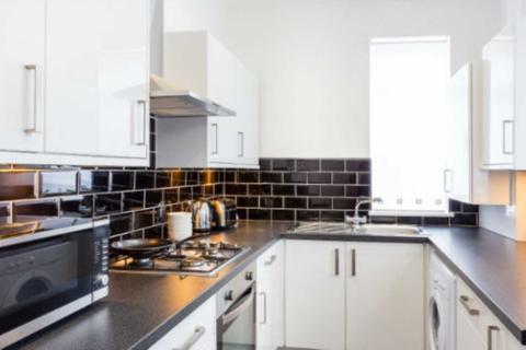 4 bedroom house share to rent - Horsham Street, Manchester