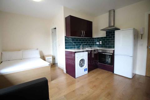 Property to rent - Lofthouse Residence, 78 Lofthouse Place, Leeds, LS2