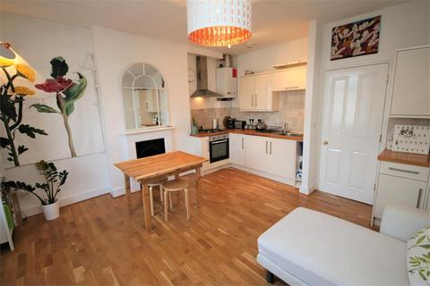 1 bedroom flat to rent - 66 High Street, Cheltenham