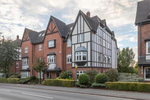 2 bedroom apartment for sale - Station Road Dorridge Solihull
