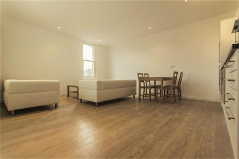4 bedroom flat to rent - Lancaster House, Rushcroft Road