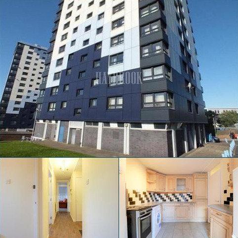 3 bedroom flat for sale - Brightmore Drive, Netherthorpe