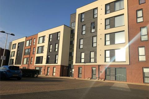 2 bedroom flat to rent - Monticello Way, Coventry, West Midlands