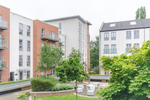 1 bedroom apartment to rent - Cordwainers Court, Hungate