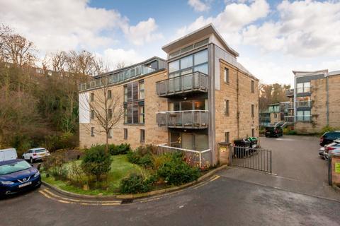 3 bedroom flat to rent - Bells Mills, , Edinburgh, EH4 3DG