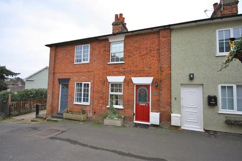 2 bedroom cottage for sale - Woodfields, Stansted Mountfitchet, Essex