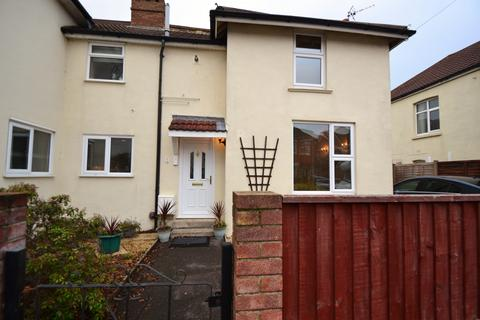 1 bedroom semi-detached house for sale - Springbourne