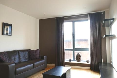 2 bedroom apartment to rent - 20:20, SKINNER LANE, LS7 1BE