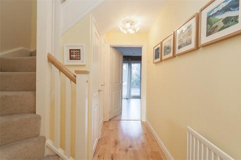 4 bedroom detached house for sale - Bartley Wilson Way, Leckwith, CARDIFF, South Glamorgan