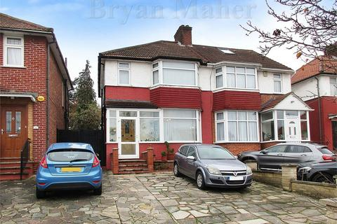 3 bedroom semi-detached house for sale - Forest Gate, LONDON